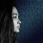 Report: Programmatic Drives Spend on Audience Data, Eyeota Data Reveals