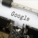 Google's GDPR Gameplan: What AdX and AdSense Publishers Can Do
