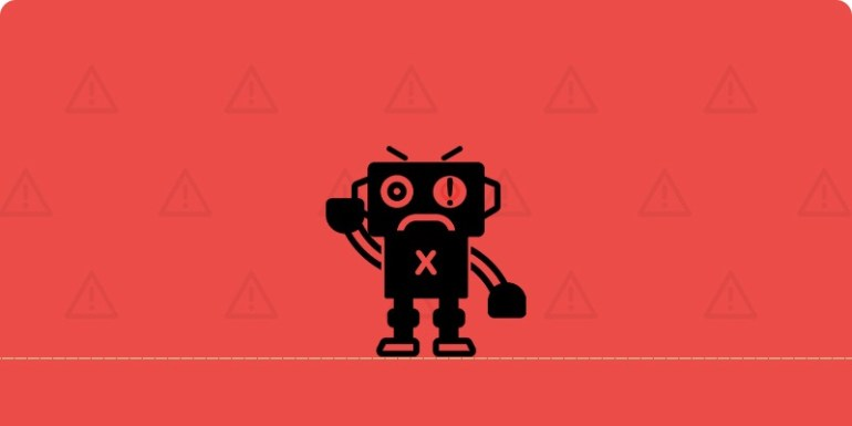 What Is Bot Traffic: How to Identify and Block Bot Traffic