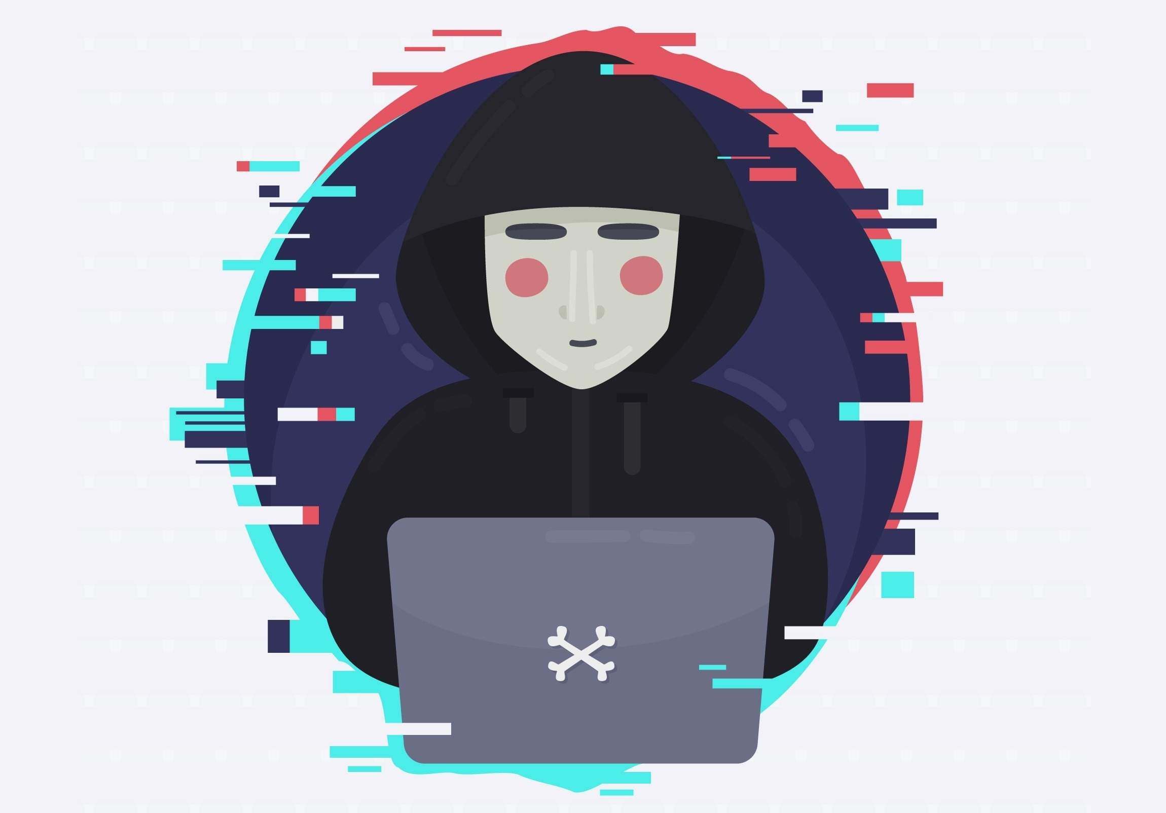 6 Best Ad Fraud Detection Companies for Publishers