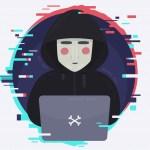 Ad Fraud Detection Companies