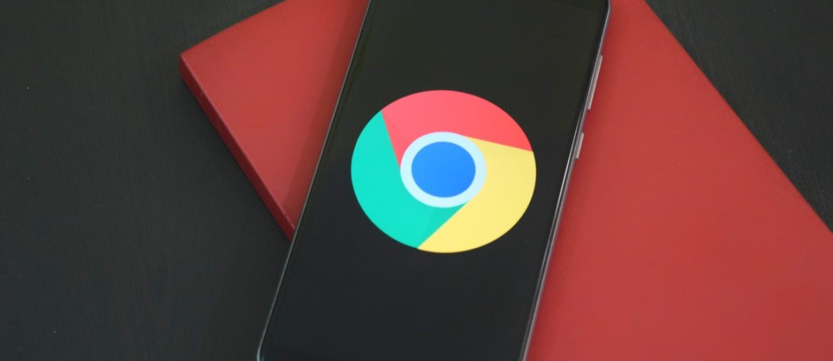 Google Chrome to Start Labelling Slow Websites