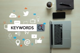Keyword Research: How To Choose Keywords For Driving Organic Traffic