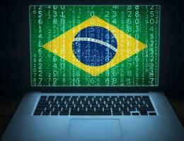 Brazil will launch LGPD on August 15th, 2020