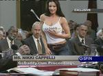 2005-go-daddy-super-bowl-commercial-censorship-hearing-pic1-304.jpg