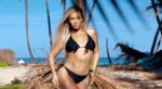 beyonce_black_bikini.png