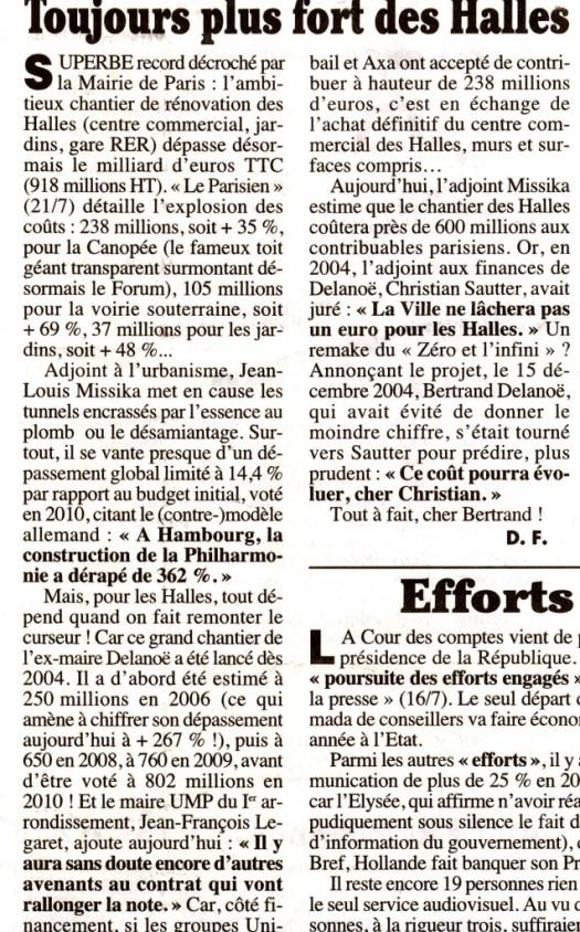 20140723_Le_Canard_Enchaîné_Toujours_plus_fort_des_Halles