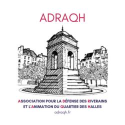 ADRAQH