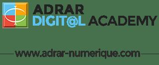 logo-ada2016-320x132