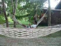 adrasan-bungalov (1)