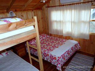 adrasan-bungalov-oda-3