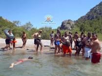 adrasantekneturlari-denizyildizi-gokhankaptan57