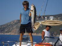 balık 005