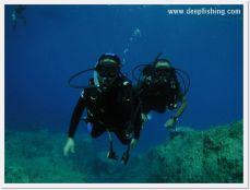 diving13