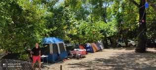 tatil-camping-14