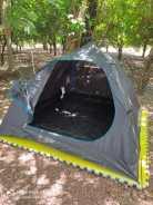 tatil-camping-26