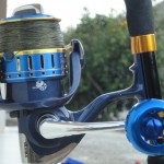 THE METHODS OF FISHING TOUR (2)