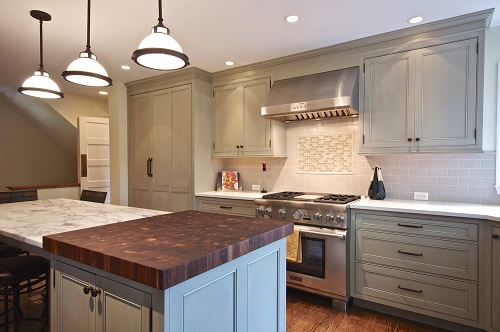 baltimore design build kitchen remodel renovation homeland