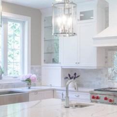 Kitchen Magazines Retro Set Bathroom Remodeling And Home Improvement