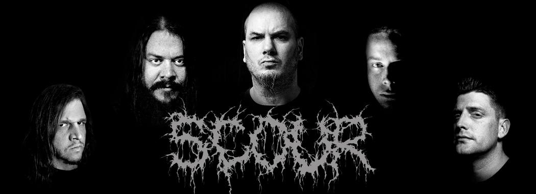 scour-blastfest-2017-metal-music-future-pr