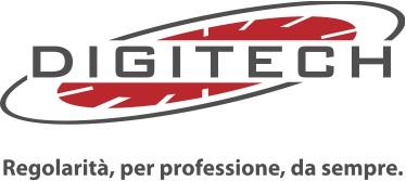 Logo Digitech