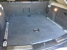 CTS-V Sport Wagon Audio