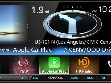 Maximize Your Android Auto or Apple CarPlay Upgrade