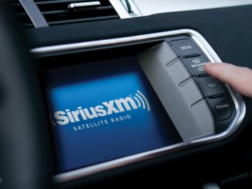 Everything You Need To Know About SiriusXM Satellite Radio