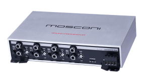 Mosconi 8TO12 Pro