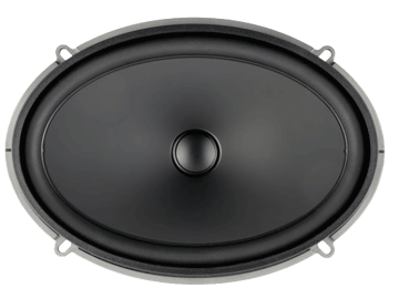 Product Spotlight: Audiofrog GS690