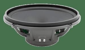 Audiofrog GS690