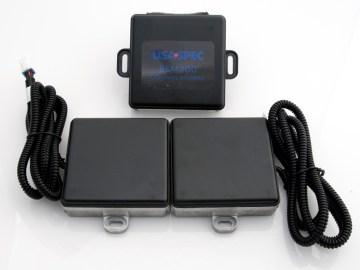 USA Spec BSM 200