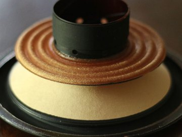 Is it Possible to Underpower a Speaker?