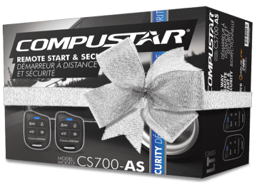 How to Buy a Remote Starter as a Gift