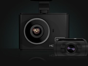 Purchase the Best Dashcam For Your Budget