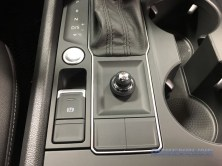 Volkswagen Stereo