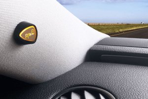 Radar Based Blind Spot Monitoring Systems Help Prevent Accidents