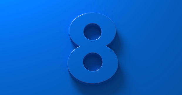 Logos-8-announcement