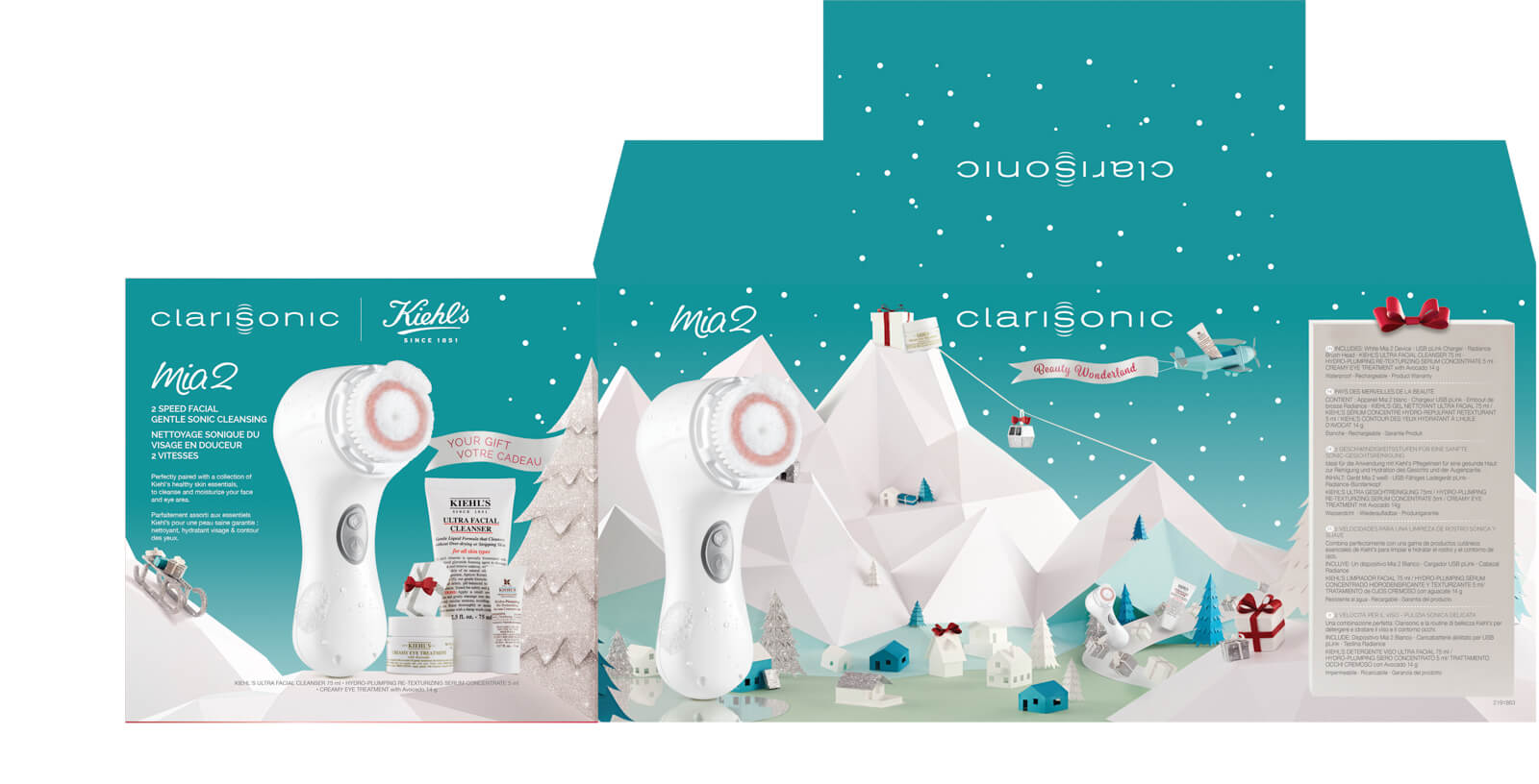 Adrian-Gidi-Clarisonic-packaging-3