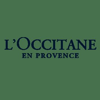 Logo-loccitane