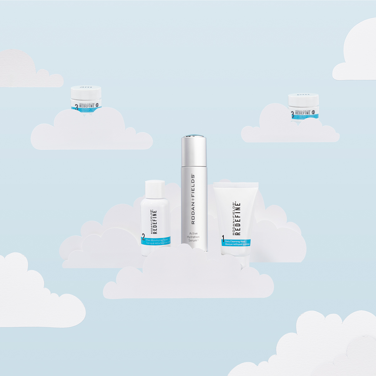 Rodan-Fields-Air-Still-1
