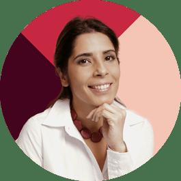 Adriana Cubas Canal do Coaching
