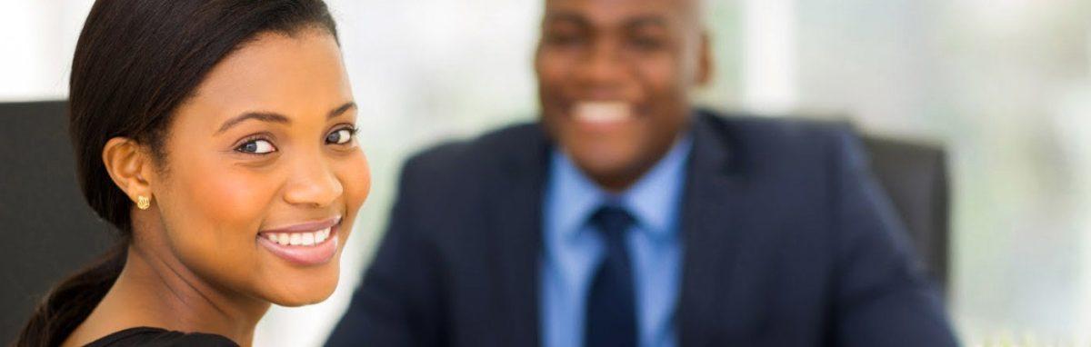 Direcionamento e estratégia para ajudar você a ter sucesso em processos seletivos