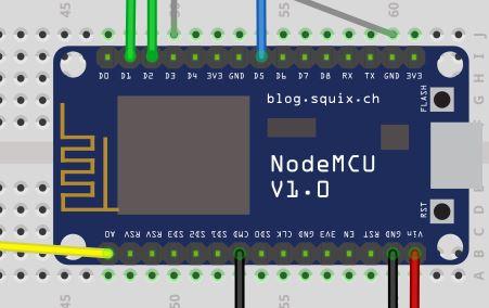 nodemcu_schematic_zoom