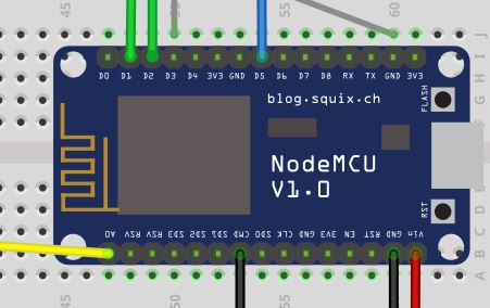 nodemcu_schematic_zoom