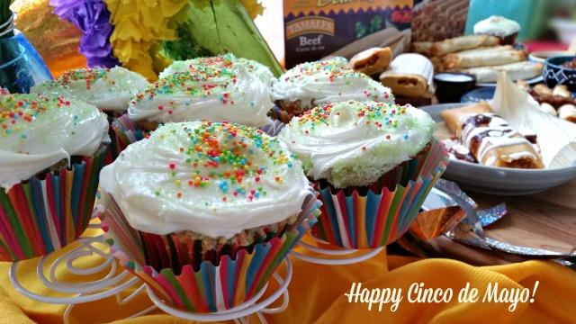 Happy Cinco de Mayo #DelimexFiesta #ad