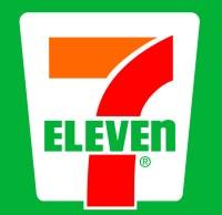 Hi-res 7-Eleven logo