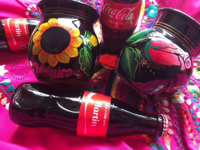 The Coca Colas Orgulloso De Ser Hispanic Heritage Month campaign celebrates cultural moments #OrgullosoDeSer #ad