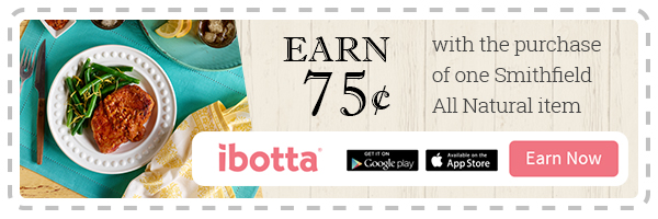 Ibotta Coupon