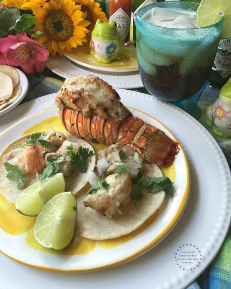 La taquiza es una fiesta en donde se sirven solo tacos en el menú y es una oportunidad para reunirse con los amigos